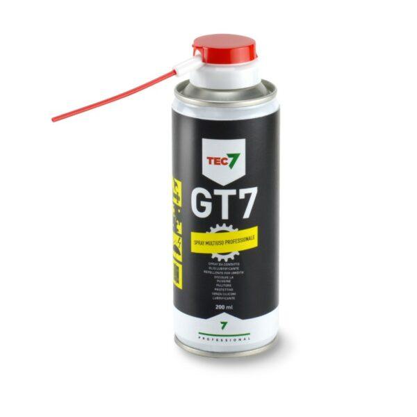 spray-multiuso-professionale-gt7