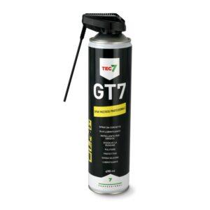 GT7_400