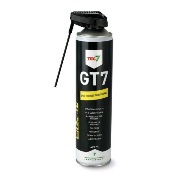 spray-da-contatto-gt7