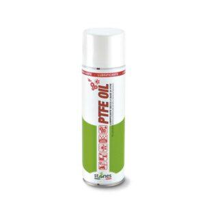 lubrificante-secco-ptfe-oil