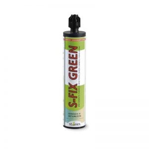 ancorante-chimico-multiuso-s-fix-green