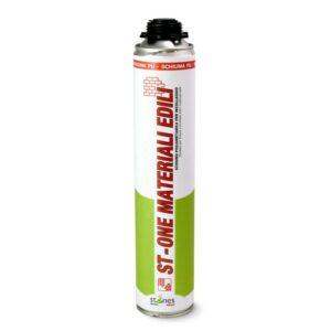 schiuma-st-one-per-material-edili