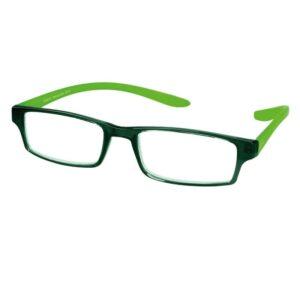 STONES_occhiali-lettura_verde-limeott