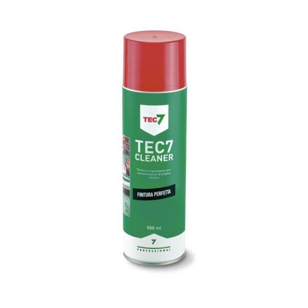 pulitore-e-sgrassante-per-contaminazioni-di-origine-chimica-tec7
