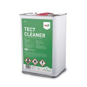 TEC7-CLEANER_5L