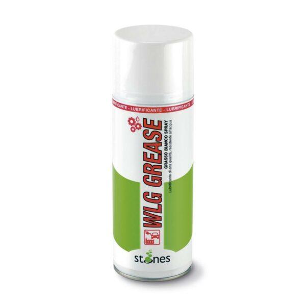 grasso-bianco-spray-wlg-grease