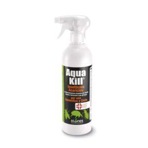 insetticida-uso-domestico-aqua-kill