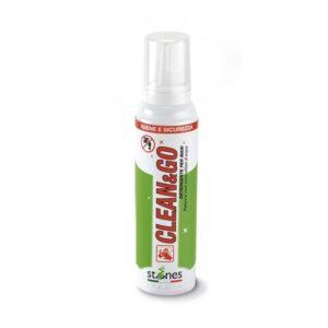 detergente-per-mani-clean-go