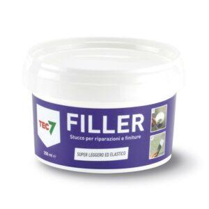 filler_250ml