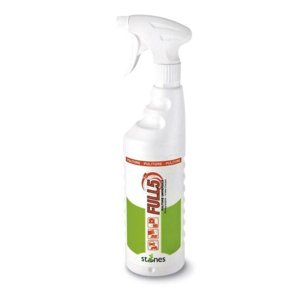 pulitore-universale-spray-full5