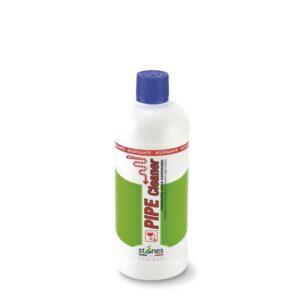 sgorgante-acido-pipe-cleaner