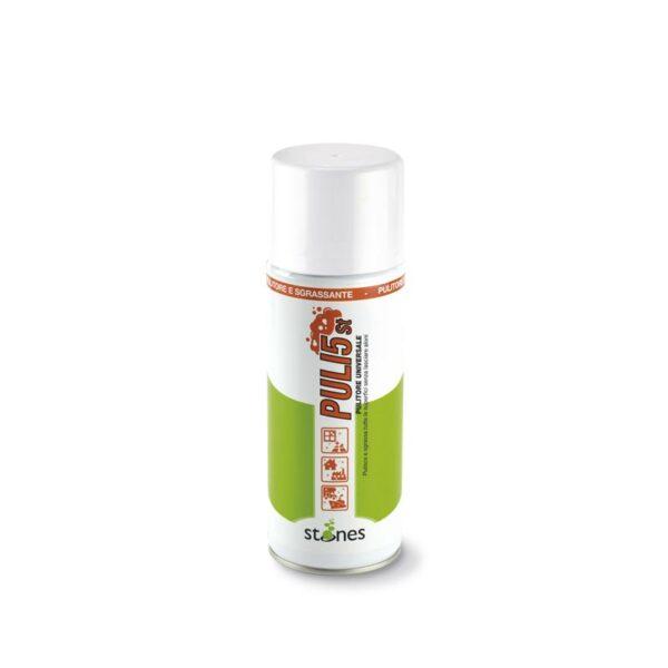 pulitore-universale-puli5