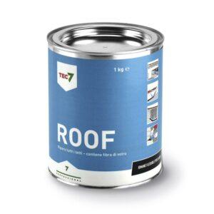 roof7_1Kg