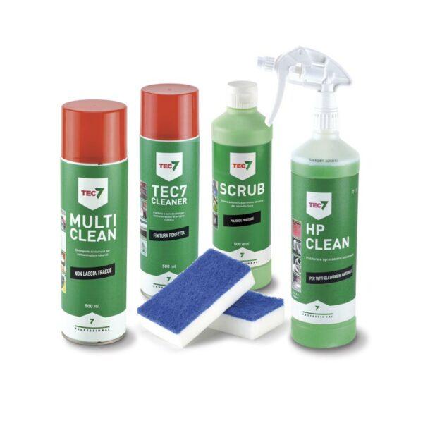 spugne-e-pulitori-sgrassanti-linea-hp-clean