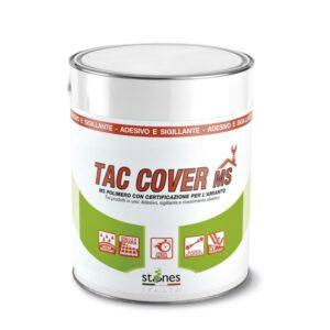 ms-polimero-tac-cover-amianto