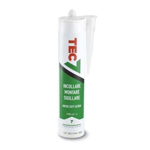 tec7-sigillante-sott-acqua