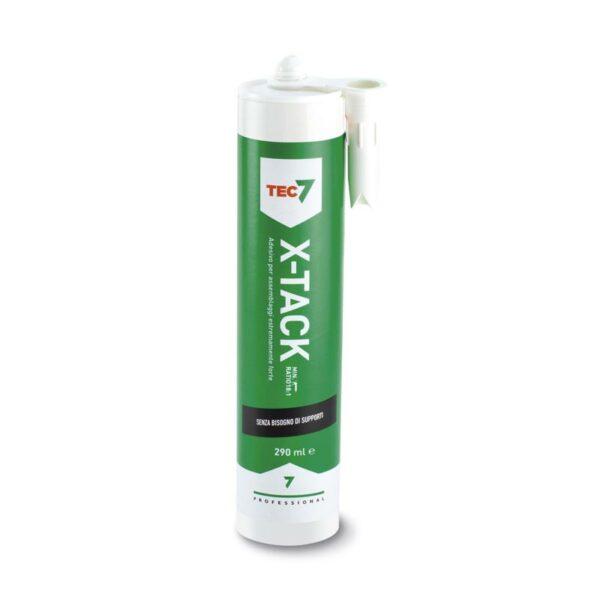 adesivo-per-assemblaggi-x-tack