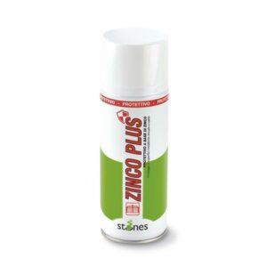 protettivo-base-zinco-plus