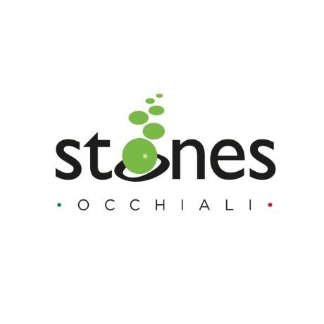 occhiali-prodotti-stones-italia