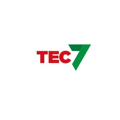 tec7-logo