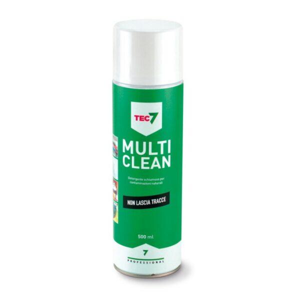 detergente-schiumoso-multi-clean-tec7